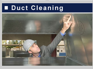 coral springs air duct cleaning