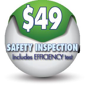 Air Conditioning Maintenance Service Agreement Air Bulance